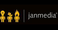 Mit janmedia erfolgreich durch die Messezeit