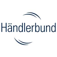 Händlerbund erreicht Meilenstein: 22.000. Onlinepräsenz auf Rechtssicherheit geprüft