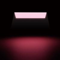 Verbatim plant massives Wachstum im LED-Bereich mit neuen Produkten für gewerbliche und private Anwender