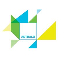 """CeBIT 2013: ANTRAGO im Zeichen des Leitthemas """"Shareconomy"""""""
