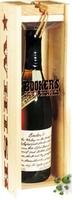 Bookers Bourbon - Eine Rarität im Whisky Shop
