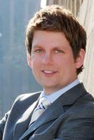 Entwicklungsprogramm zum IT-Lösungsverkäufer startet wieder im April 2013
