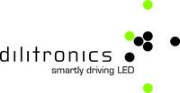 dilitronics realisiert Lichtdesign für Deutschlands zweithöchstes Hotel