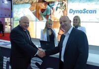 Follow Me GmbH neuer Dynascan Distributor