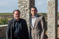 Der Geheimtipp auf der ProWein 2013: Die erstklassigen Castra Rubra Weine aus Bulgarien