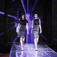 Das relexa hotel Berlin stellt jungen Designern zur Fashion Week in Berlin Showrooms zur Verfügung
