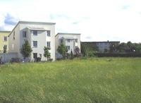 Immobilienmarktbericht für Fürstenfeldbruck, Februar 2013