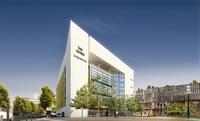 Das Kap Europa in Frankfurt wird Austragungsort der greenmeetings und events Konferenz 2015