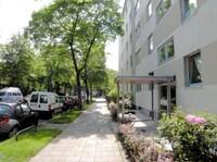 Marktbericht für Immobilien in München Au