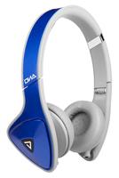 Klang in Höchstform für unterwegs:   Monster stellt auf dem Mobile World Congress seine Kopfhörer-Produktlinien vor