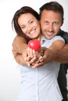Partnersuche mit Zufriedenheits-Garantie