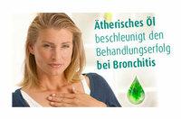 Atemwegserkrankungen Husten-und-Schnupfen.de in den Griff bekommen
