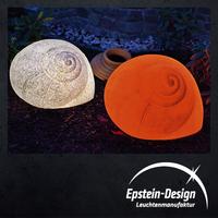 Epstein Design Leuchtenmanufaktur:   Mit vielen Highlights ins neue Jahr