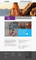 Columbus Interactive konzipiert Digital-Strategie für Reischmann Mode und Sport