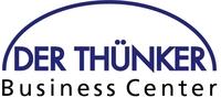 Firmen bleiben flexibel: Business-Center stärker gefragt