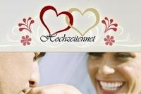 Hochzeitskleidung&-spiele bei HochzeitenNet (UPA-Verlags GmbH)