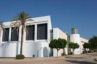 Das Institute of the Arts Barcelona startet mit einem neuen Ansatz für höhere Bildung in Darstellender Kunst in Europa