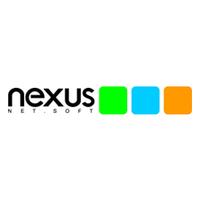 NEXUS Netsoft ist OXID Solution Partner - Enterprise Level