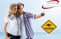 Marketing, Digital Signage & e-Commerce - Erfolg durch Vernetzung