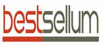 Come an see the latest update: BestSellum stellt neue Gartenmöbelkolletion vor.