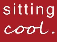 Freude am richtigen Dreh: Aktives Sitzen mit Spaßfaktor