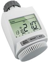 Leichter Einstieg in das MAX! System mit dem Heizkörperthermostat+ von eQ-3