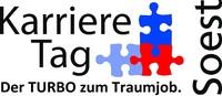 Karrieretag Soest - die Jobmesse mit dem TURBO zum Traumjob!