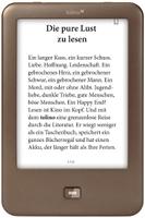 Führende deutsche Buchhändler und Telekom setzen künftig gemeinsam auf die Zukunft des digitalen Lesens