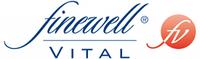 finewell Vital® trifft Hotels: Ein Bedürfnis der heutigen Zeit