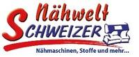 naehwelt.de: Mit neuer Webseite ins Nähzimmer