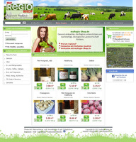 Neues Verkaufs-Portal bringt Hofladen-Produkte ins Netz