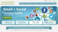 Kostenloses E-Mail Marketing für bis zu 5.000 Empfänger - Mailigen präsentiert neues Produkt auf der CeBIT 2013