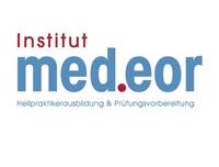 Heilpraktiker Psychotherapie - Kurse zur Prüfungsvorbereitung in Leipzig und Dresden