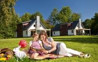 Urlaub mit der Familie: Aktuelle Osterangebote der Landal-Ferienparks