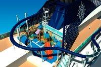 MSC Preziosa: Eine neue Königin der Meere sticht in See