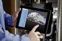 CeBIT 2013: 3D-Anwendungen bequem im Internet nutzen