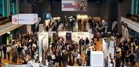 plentymarkets Online-Händler-Kongress 2013: E-Commerce-Event mit über 1000 Teilnehmern ein großer Erfolg