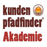 Kundenpfadfinder Akademie vergrößert Angebot an Online-Kursen