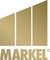 Markel International Deutschland öffnet die Türen