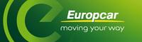Europcar mit breiterem Stationsnetz und größerer Flotte für barrierefreie Mobilität