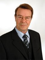 IAS gewinnt einen neuen Systempartner auf der CeBIT