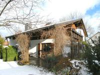 Marktbericht Immobilie für Ismaning 2013