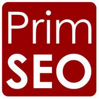 PrimSEO: Kampf gegen Anbieter von SEO-Tools - Google könnte als Sieger hervor gehen