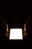 Verbatim präsentiert Durchbruch bei der Energieeffizienz von OLEDs und GaN-LEDs mit bester Helligkeit auf der Euroluce