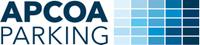 """Führende Unternehmensgruppe im Parkraum-Management erstmals unter einem gemeinsamen Dach der Marke """"APCOA PARKING"""""""