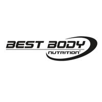 Best Body Nutrition mit zwei Ständen auf der FIBO und der FIBO POWER in Köln