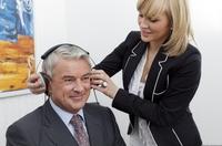 Die Experten für Gutes Hören  den Rundum-Service vom Hörtest bis zur Anpassung gibt es nur beim Hörakustiker