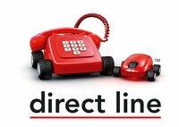 Start der großen Schlagloch-Offensive! Direct Line sponsert die Reparatur von Schlaglöchern in Berlin