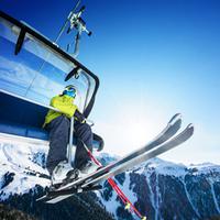 Osterurlaub 2013: Städtetrip, Skifahren oder Strandferien?