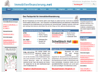 Sparda-Bank Baufinanzierung: Günstige Konditionen für Bauherrn
